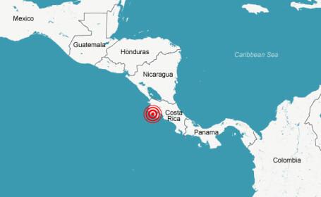CNN Costa Rica