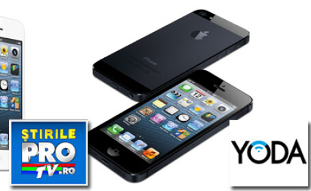 iphone 5 cover poze oficiale