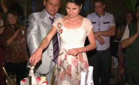 nunta Valcea