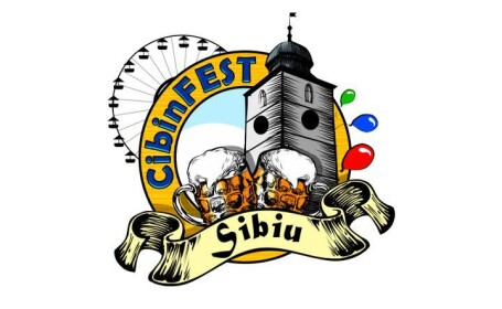cibinfest