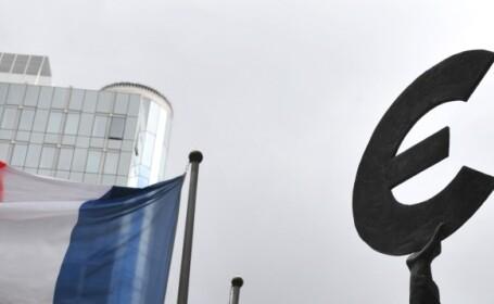 Guardian:Germania propune o Armata Europeana. Proiectul care \