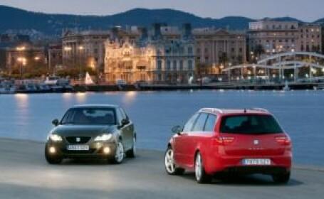 Cutremur in industria auto. Decizia unei mari puteri europene care \