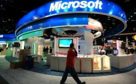 Microsoft pune capat \