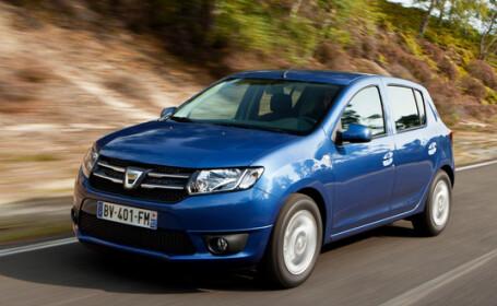 Dacia a împlinit 50 de ani. Azi, produce un vehicul la fiecare 54 de secunde și a cucerit lumea