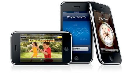 Buy-back pentru iPhone. Apple primeste telefoane vechi, in schimbul celor mai noi modele