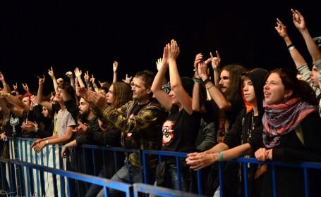 Rockstadt 2013 - 3