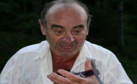 Constantin Ghenescu