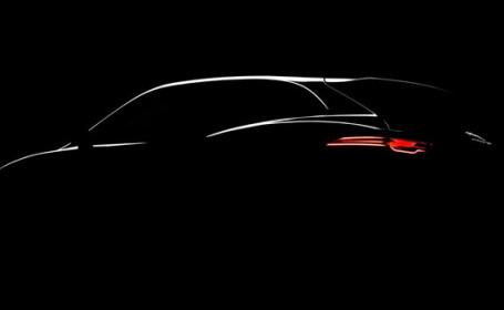 Premiera in 100 de ani de existenta. Masina cu care Jaguar cucereste lumea si isi ingenuncheaza concurenta in 2015. FOTO