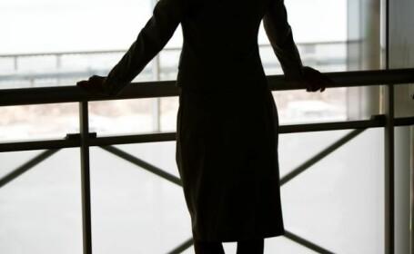 Femeia care refuza sa imbatraneasca. Are 71 de ani, dar arata de 35 de ani. VIDEO