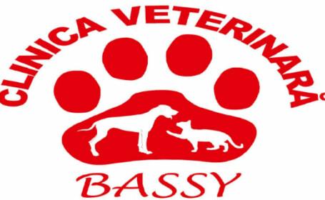 (P) Clinica Veterinara Bassy - pentru un animal de companie sanatos si fericit!