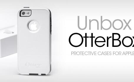 otterbox - 1