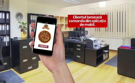 aplicatii smartphone