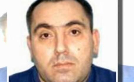 Ion Gusan, Daniel Trandafirescu si alti 10 suspecti din dosarul de contrabanda cu tigari, arestati