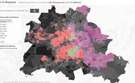alegeri germania harta berlin