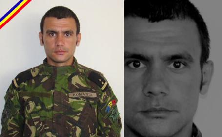 Vasile Claudiu Popa