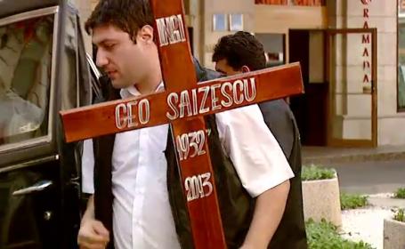 Saizescu