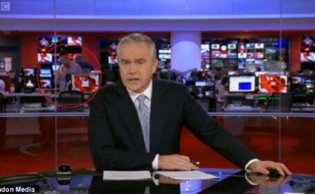 bbc gafe - 1