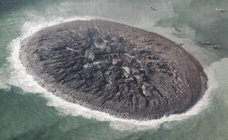 insula pakistan - 1