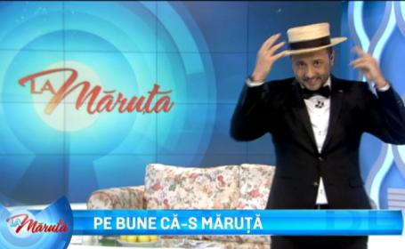 Catalin Maruta