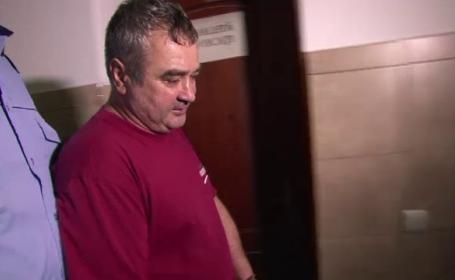 Vasile Lavric
