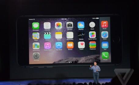iphone 6 power