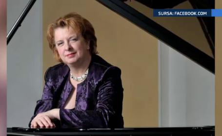 Tatiana Pocinoc