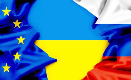 ue - ucraina - rusia