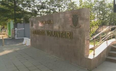 Descindere la Primaria din Voluntari, dupa suspiciuni de evaziune fiscala si spalare de bani. Prejudiciul: peste 3 mil de lei