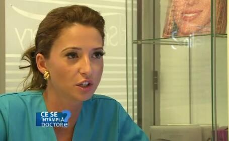 doctor CSID