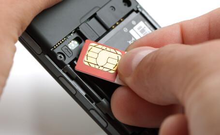 Legea prin care cartelele prepay si accesul la wifi se dadeau \