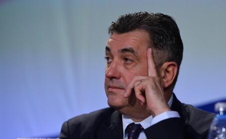 Petru Marginean