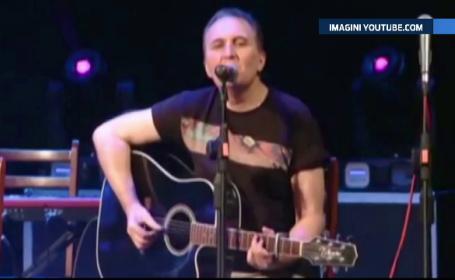 Cantaretul-primar Mircea Rusu, acuzat de DNA ca ar fi platit 2 milioane de lei pe o canalizare care nu exista
