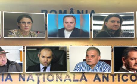 cover 9 ministri