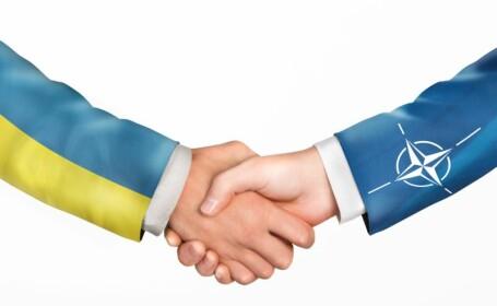 NATO - Ucraina