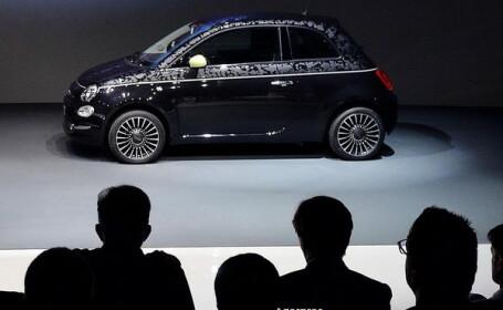 Germania ar putea interzice aceste masini pe soselele sale. Este prima data in istorie cand se ia o astfel de decizie in UE
