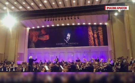 orchestra Berlin