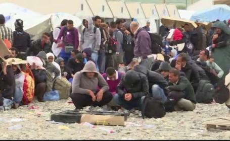 refugiat