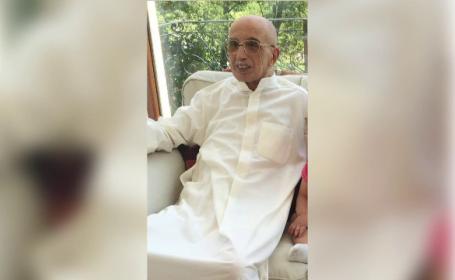 Milionarul din Kuweit, disparut in urma cu o luna, e dat in urmarire nationala. Ce ipoteza are familia omului de afaceri