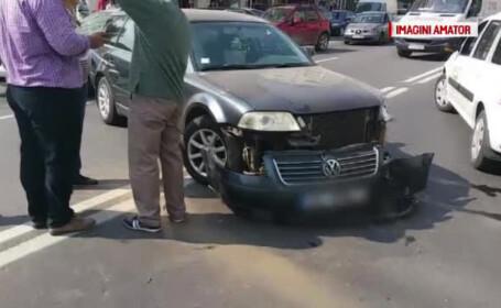 accident duba violatori Vaslui