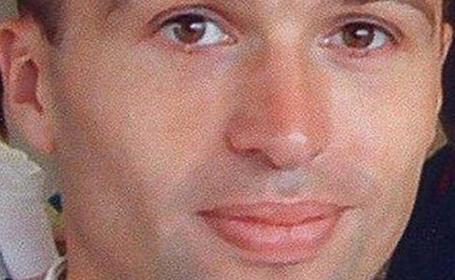 Moartea misterioasa a unui spion MI6 le da batai de cap anchetatorilor. Ce au gasit in apartamentul tanarului