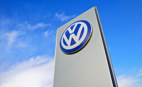 Volkswagen, Dieselgate