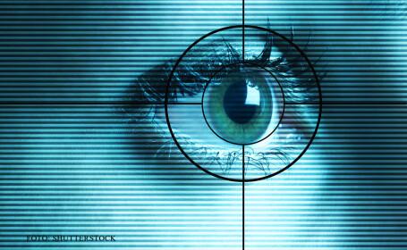 supraveghere, legea Big Brother