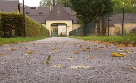 Imigrantii de la Dachau. Ce cred refugiatii care au ajuns sa locuiasca langa fostul lagar de concentrare