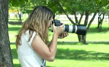 Fotograf - STIRI