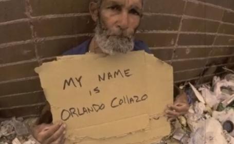 Orlando Collazo