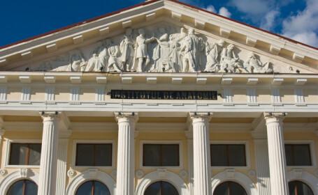 Universitatea din Romania care atrage mii de studenti straini. Cum si-a castigat prestigiul: \