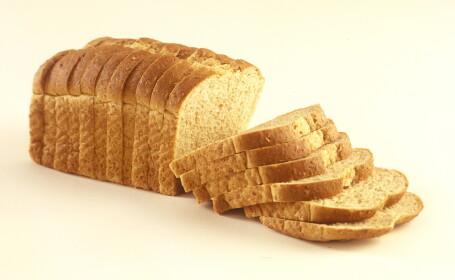 paine feliata - getty