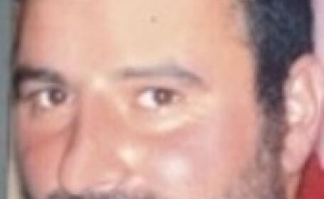 L-ati vazut? Un barbat din judetul Cluj a disparut de mai bine de un an. Familia il cauta disperata