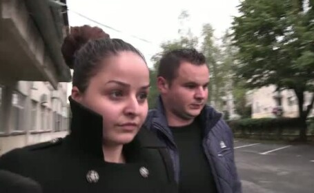 Trei indivizi, arestati dupa ce au pacalit sase persoane prin \