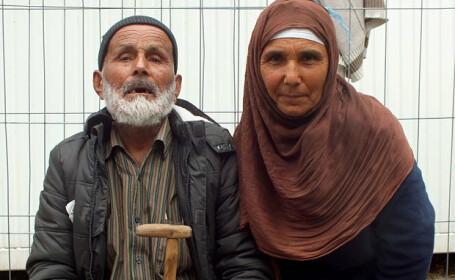 refugiat 110 ani